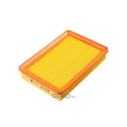 Фильтр очистки воздуха (ЭЛЕМЕНТ) EA772