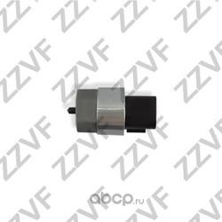 Датчик скорости (ZZVF) ZV127H