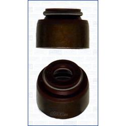 Уплотнительное кольцо, стержень клапана (Wilmink Group) WG1450674