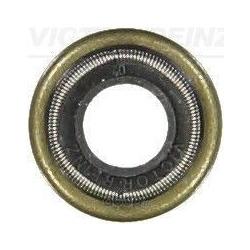 Уплотнительное кольцо, стержень клапана (Wilmink Group) WG1246123