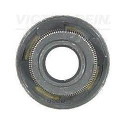 Уплотнительное кольцо, стержень клапана (Wilmink Group) WG1246115