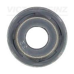 Уплотнительное кольцо, стержень клапана (Wilmink Group) WG1246097
