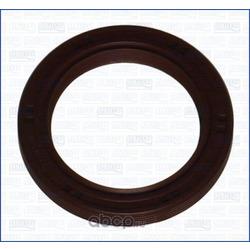 Уплотняющее кольцо, коленчатый вал (Wilmink Group) WG1009208