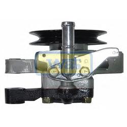 Гидравлический насос, рулевое управление (Wat) BHU55Y