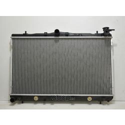 Радиатор ДВС (Vite) VCS7000