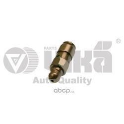 Гидрокомпенсатор (ремкомплект) (Vika) 11090223801