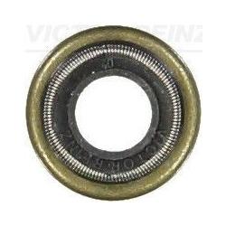 Уплотнительное кольцо (VICTOR REINZ) 705426100