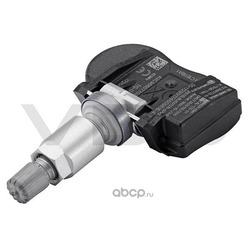 Датчик частоты вращения колеса, контроль давления в шинах (VDO) A2C9860770280