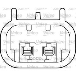 Подъемное устройство для окон (Valeo) 850195