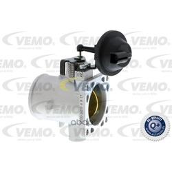 Патрубок дроссельной заслонки (Vaico Vemo) V53810008