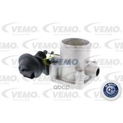 Патрубок дроссельной заслонки (Vaico Vemo) V52810008
