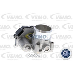 Патрубок дроссельной заслонки (Vaico Vemo) V52810007
