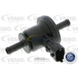 Клапан, фильтр активированного угля (Vaico Vemo) V52770018