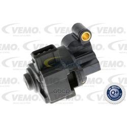 Поворотная заслонка, подвод воздуха (Vaico Vemo) V52770002