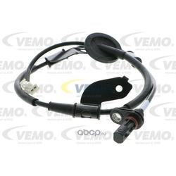 Датчик, частота вращения колеса (Vaico Vemo) V52720167