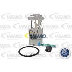 Датчик, температура топлива (Vaico Vemo) V52720145