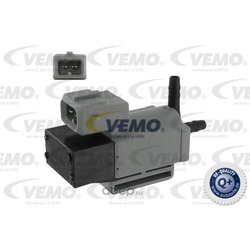 Клапан регулирование давление наддува (Vaico Vemo) V52630007