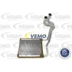 Теплообменник (Vaico Vemo) V52610001