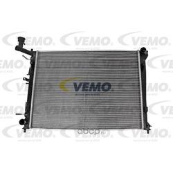 Радиатор, охлаждение двигателя (Vaico Vemo) V52601003