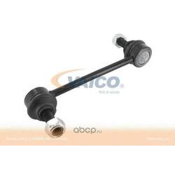 Тяга / стойка, стабилизатор задний (Vaico Vemo) V520003