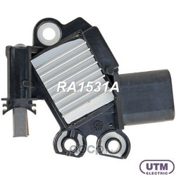 Реле напряжения генератора (Utm) RA1531A