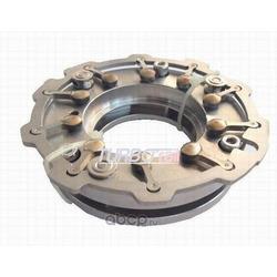 Монтажный комплект, компрессор (Turborail) 10000313600