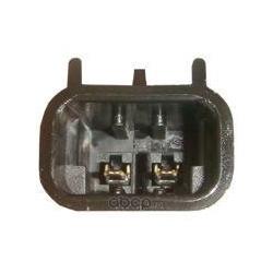 Подъемное устройство для окон (TRW/Lucas) WRL1071R