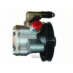 Гидравлический насос, рулевое управление (TRISCAN) 851518613
