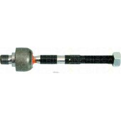 Осевой шарнир, рулевая тяга (TRISCAN) 850043212