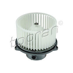 Вентилятор салона (topran) 821057