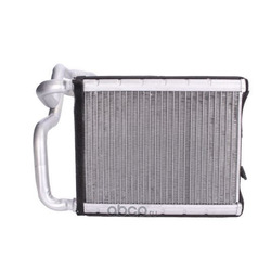 Теплообменник, отопление салона (Thermotec) D60508TT