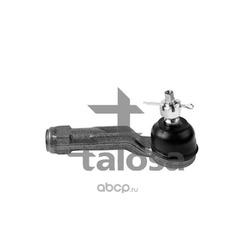 Наконечник поперечной рулевой тяги (TALOSA) 4210583