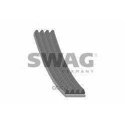 Поликлиновой ремень (Swag) 90928761