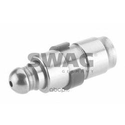 Гидрокомпенсатор (Swag) 62927540