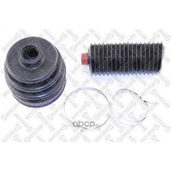 Комплект пыльника шруса (Stellox) 1300249SX