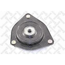 Опора амортизатора переднего (Stellox) 1251006SX