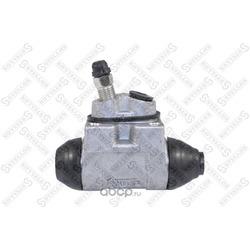Задний тормозной цилиндр левый (Stellox) 0583500SX