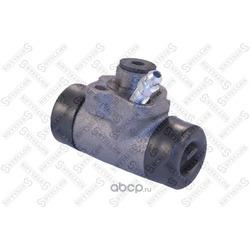 Рабочий тормозной цилиндр (Stellox) 0583270SX