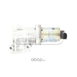Клапан возврата ОГ (STANDARD) EGR214