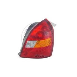 Задний фонарь (SOMORA) 132271