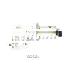 Клапан возврата ОГ (SMPE) LEGR090