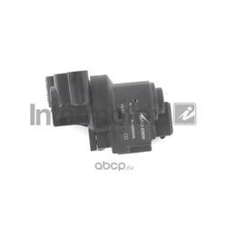 Поворотная заслонка, подвод воздуха (SMPE) 14891