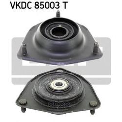 Опора амортизационной стойки (Skf) VKDC85003T