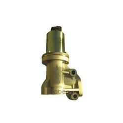 Клапан возврата ОГ (SIDAT) 83792
