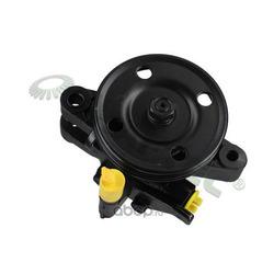 Гидравлический насос, рулевое управление (Shaftec) HP1551