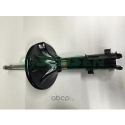 Амортизатор передний правый газовый (Sensen) 42140192
