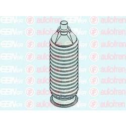 Пыльник рулевой тяги (Seinsa Autofren) D9210