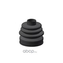 Комплект пыльника шруса (Seinsa Autofren) D8315