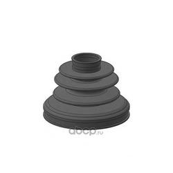 Пыльник шрус, комплект (Seinsa Autofren) D8233