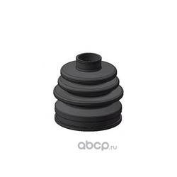 Комплект пыльника шруса (Seinsa Autofren) D8125